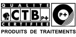 CTB P+ PIQUETS VITICULTURE