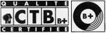 CTBB+ PIQUETS VITICULTURE