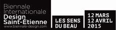 biennale2015 Actualités