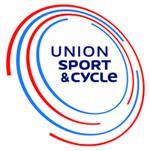 Sport Cycle logo site Rondino