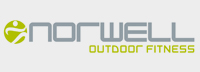 logo norwell1 Table de Pique Nique